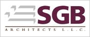 SGB Architects LLC