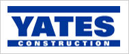 Yates Construction