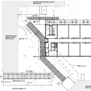 4.6 Benton Intermediate School – Design