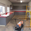 5.1 Parkway High School Restrooms & Site Improvements