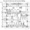 5.1 Parkway High School Restrooms & Site Improvements