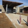 4.1 Benton High School – Under Construction