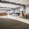 3.1 Haughton Middle School – Complete