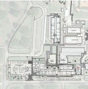 5.4 Haughton High School-Design