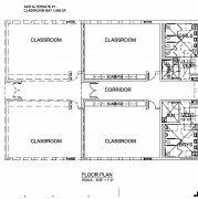 5.2 Cope Middle School-Wing Design