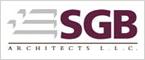 small-logo-sgb
