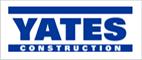 small-logo-yates